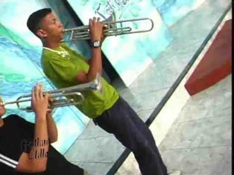 I CHOVEU CABELO ENCOLHEU MUSICA BAIXAR