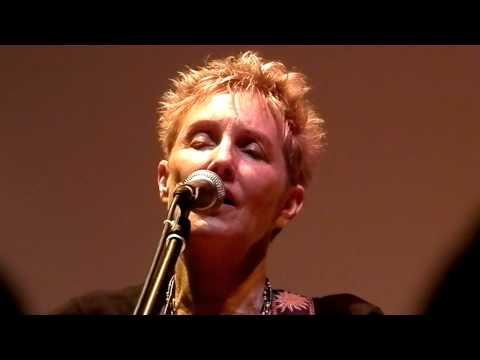 Eliza Gilkyson -  Love Minus Zero/No Limit