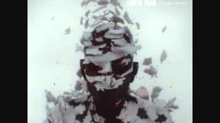 Linkin Park - Burn It Down (HQ)