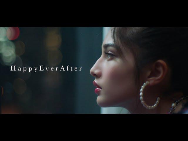 【MV】FAKY / HappyEverAfter