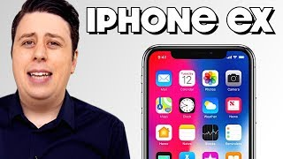 iPhone X Cancelled?