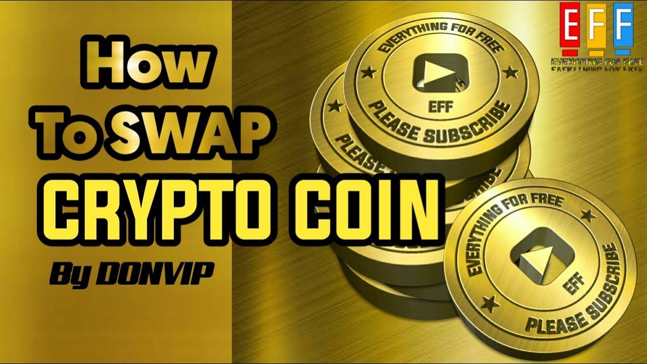 Saugūs atsiskaitymo būdai, Nusipirkite bitcoin iš vizos kortelės be patikrinimo
