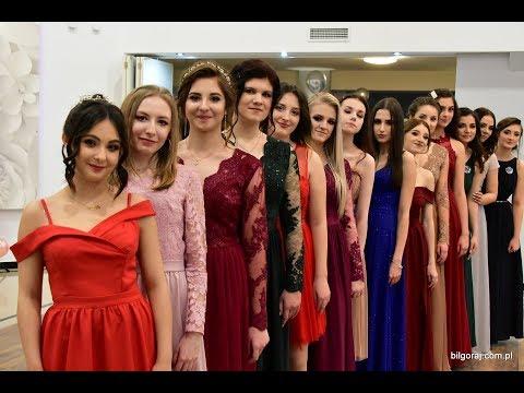 koncert taneczny, grupa folklorystyczna pokolenia, biłgoraj, niepodległość, 101. rocznica, narodowe święto niepodległości, odzyskanie niepodległości, tańce narodowe, tańce polskie, bck biłgoraj, anna iskra,