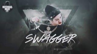 [Engsub + Vietsub + Kara] SUGA of BTS - Swagger (Predebut) @ HIT IT Audition 2010 FINAL