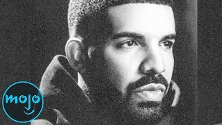 Baixar Top 10 Songs from Drake's