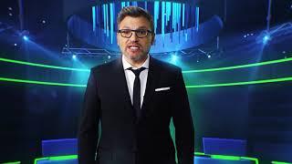 НТВ дал старт кастингу третьего сезона грандиозного проекта «Ты супер!»