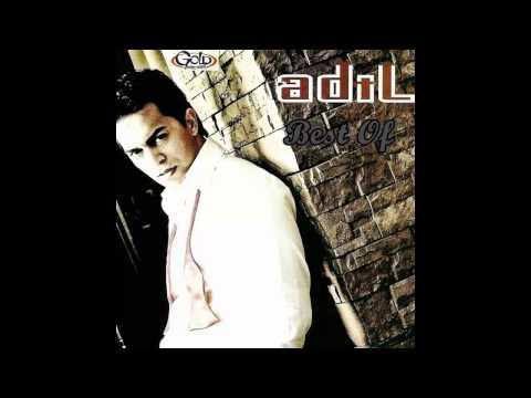 Adil - Najbolji grad na svetu - (Audio 2012) HD
