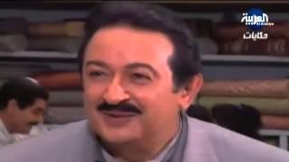 نور الشريف قدم 200 فيلم وعشرات الأعمال التلفزيونية