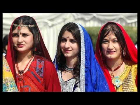 Che Loye Afsar shi Tapey Karan khan Bawar