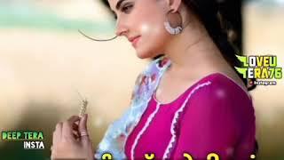 Akhilesh nagar Chann whatsaap status