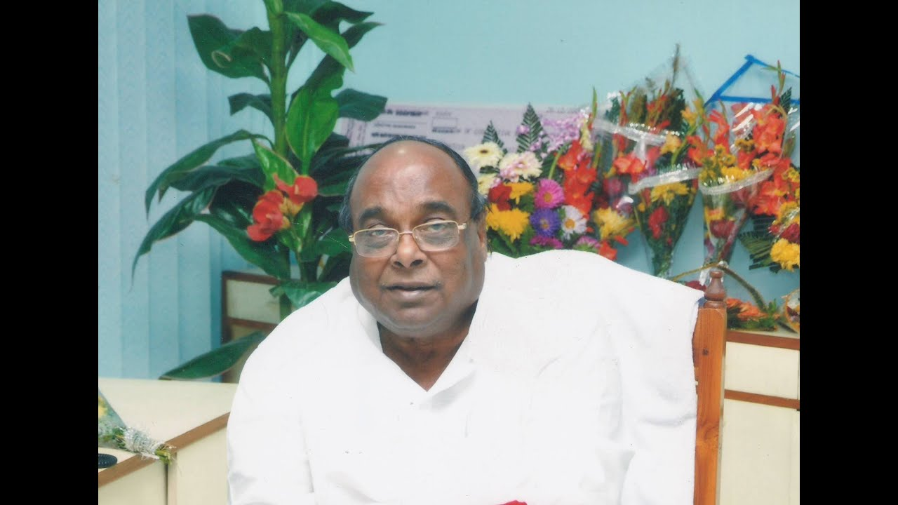 Image result for dama rout