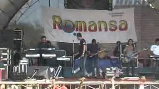 Teman - Rudi, Romansa Live WBC