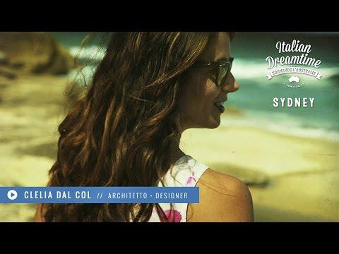 Sognando L'Australia #4 | Clelia Dal Col | Sydney