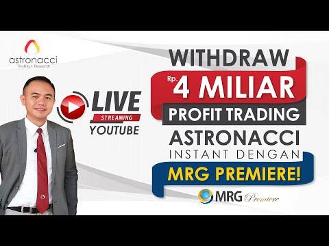 live:-profit-trading-rp4-miliar-withdrawal-cepet-banget-di-mrg-premiere-broker-forex-gold-terbaik