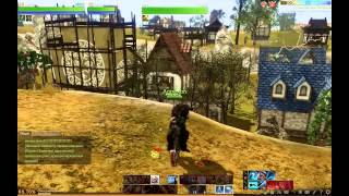 ArcheAge PREVIEW - is the game worth it? (April, 2014)
