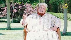 إشراقات رمضانية | الحلقة 21 - صوم العينين والأذنين | الشيخ عبد اللطيف زاهد