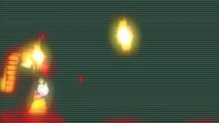 Sonic Soul - Shine Like Stars