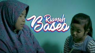 SILVA HAYATI - Rumah Baseo [ Lagu Minang Terbaru 2019 Official MV ]