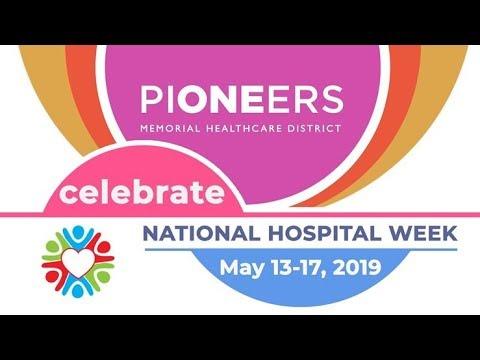 pioneers memorial healthcare district - 480×360