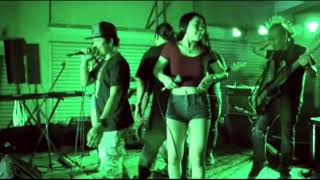 Ayaw Kog Samoka Naka Move On Nako Live Version