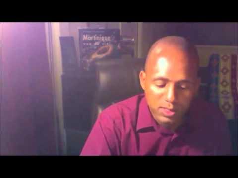 Semaine Ecole Entreprise dédiée à l'international Martinique