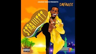 SAFAREE -   STRAIIITTT