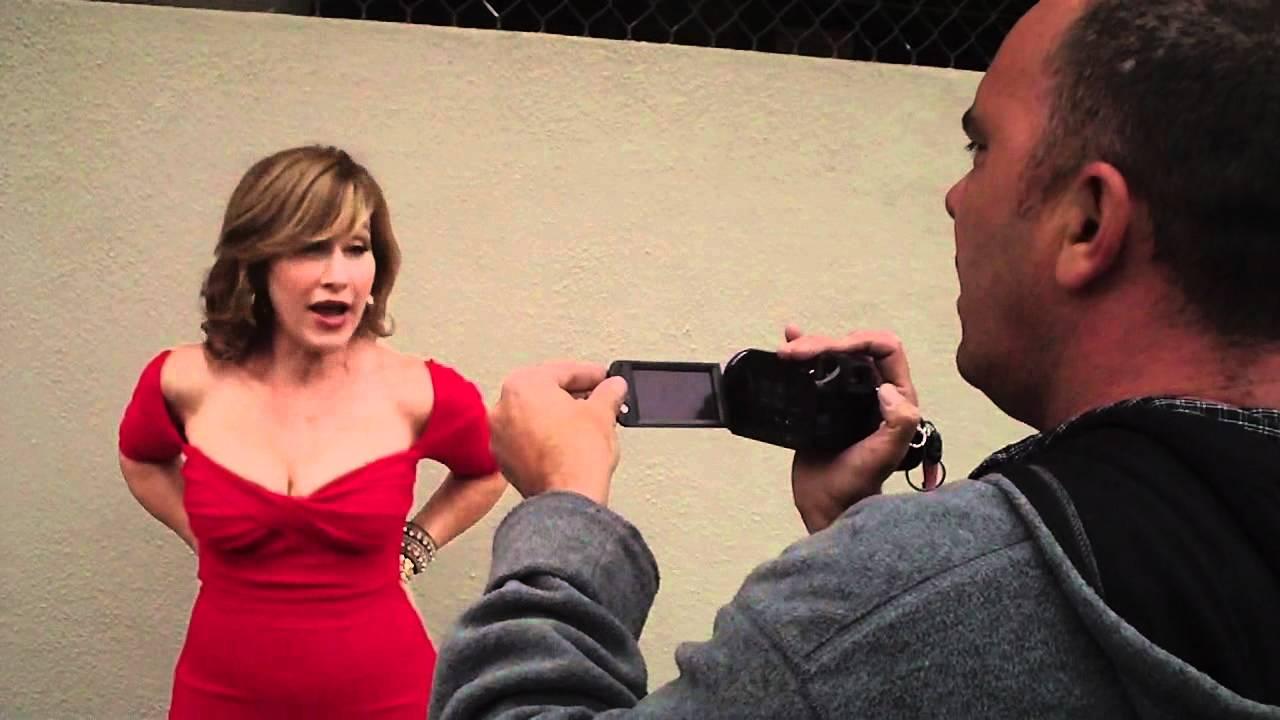 Смотреть видео лизы энн фото 422-545