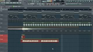 Inna - Hot FL Studio Remake by Joma + FLP DOWNLOAD (NEW)
