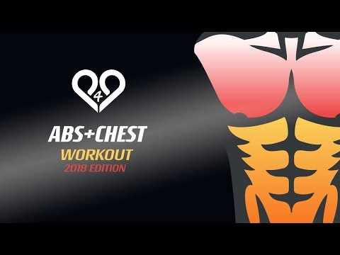 🍑 BOOTY & ABS WORKOUT 🍑 – Skinny Belle Training 💪🏻 💦