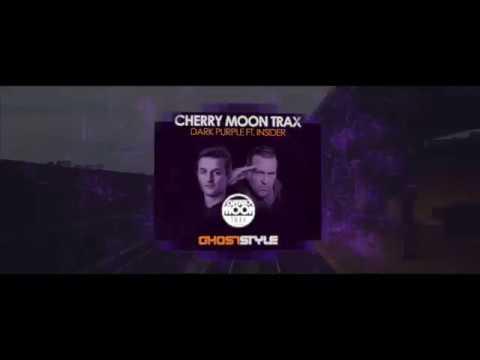 Cherry Moon Trax - Dark Purple ft Insider
