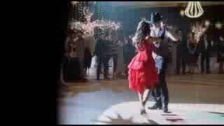 Another Cinderella Story - Valentine