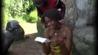 PROMISE(Sierra Leone Music)