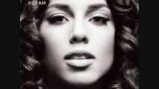 Alicia Keys - No One (Audio)