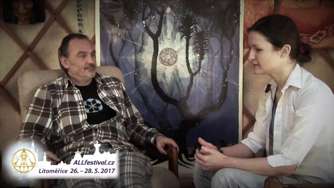 facd222414a9 Šé z 2017 A Rozhovor Pjér La Pro Téma Allfestival ZdravíLéčení 7Ibgyvf6Y