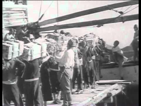 world war 2 full documentary