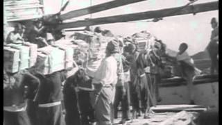 world war 2 full documentary