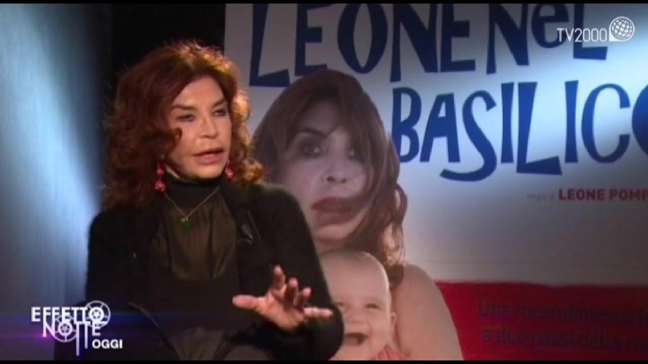 Watch Ida Di Benedetto video