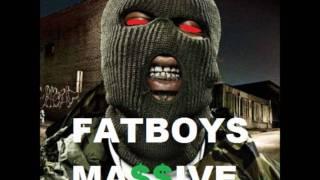 Three 6 Mafia - Sippin On Some Sizzurp Remix