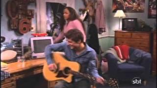 Mais que uma Família (Like Family) - Episódio 15 - A autorização