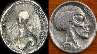 Most AMAZING Coin Discoveries Around The World!