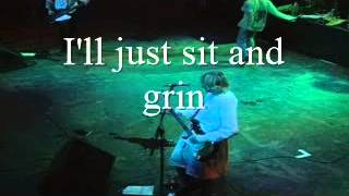 The Money Will Roll Right In Nirvana Lyrics