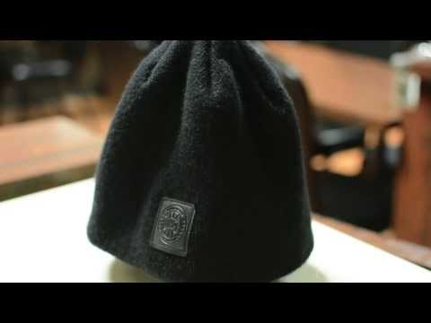Canada Goose - Cashmere Beanie - In-depth Review