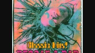 Classic hits-Go Pato.wmv