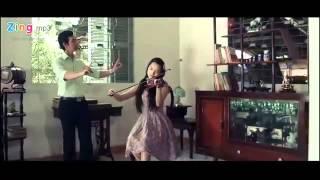 [MV HD 1080p] Làm Sao Buông Tay - Hải Băng - The Men