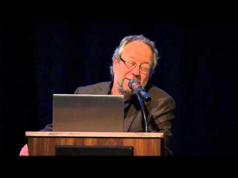 The Many Faces of Israeli Music - Oded Zehavi