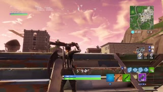 INSANE PLAYGROUND 1V1S JOIN UP NOW CLAN TRYOUTS