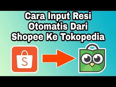 cara-input-resi-otomatis-dari-shopee-ke-tokopedia-(dropship-tokped-part-4)