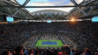 Time Change: US Open to Use Shot Clock(, 2018-04-24T15:21:27.000Z)