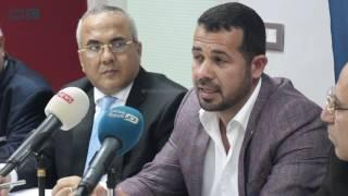 بالفيديو| باحث في الشأن التركي: إيران تدعم أكراد سوريا