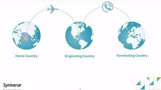 Global Fraud Trends Webinar - 2nd Session